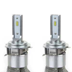 LED Headlight RS+ AMiO H7-1 01084