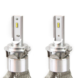 LED Headlight RS+ AMiO H7-6 01085