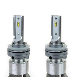 LED Headlight RS+ AMiO H8-H9-H11 01086