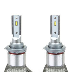 LED Headlight RS+ AMiO HB3 01087