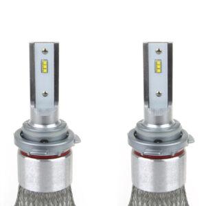 LED Headlight RS+ AMiO HB4 01088