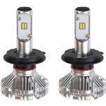 LED Headlight SX AMiO H4 01062 1