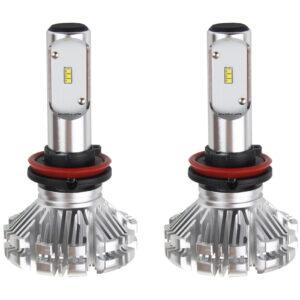 LED Headlight SX AMiO H8 H9 H11 01066 1