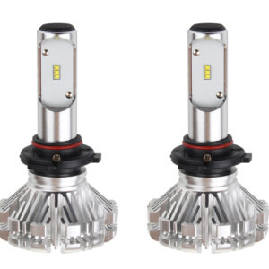 LED Headlight SX AMiO HB3 01067 1