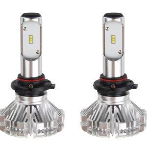 LED Headlight SX AMiO HB4 01068 1