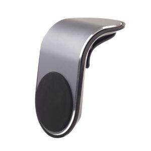Magnetic phone Holder HOLD-12 02183 1