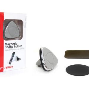 Magnetic phone holder HOLD-01 01043 1