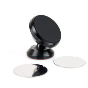 Magnetic phone holder HOLD-08 02054 1