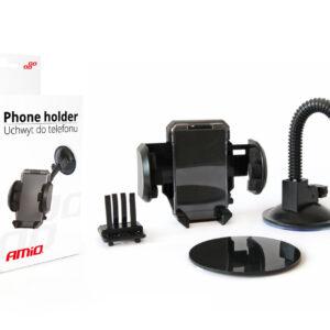 Phone Holder HOLD-03 01250 1