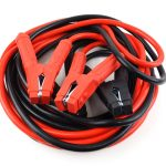 Booster cables 1200A - 6m 01436 1