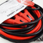 Booster cables 1200A - 6m 01436 3