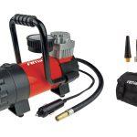Car Air compressor 12V HQ LED ACOMP-06 02180 1
