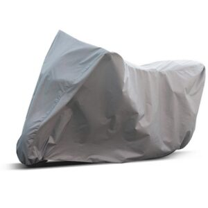 Motorcycle cover PROTECTOR