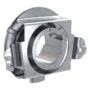 LEDriving  Adapter H7 64210DA03-1
