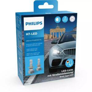 Philips Ultinon Pro6000 H7 11972U6000X2_11-IMS-de_DE