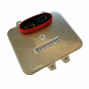 Xenon balast 5DV 009 720-00 Xenus back