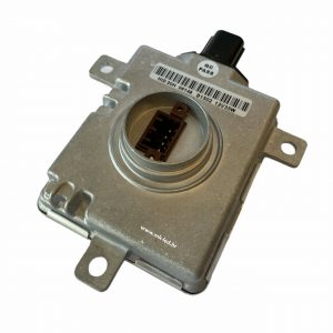 Xenon balast W3T19371 Xenus back