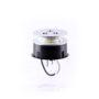 AMiO LED Warning Lamp WAR09P 01501 2