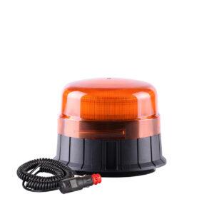 AMiO LED Warning Lamp WAR11M 01500 1