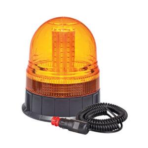 AMiO LED Warning lamp W09M 01502 1