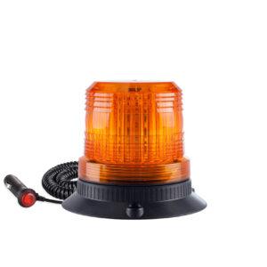 AMiO LED Warning lamp WAR14M 01503 1