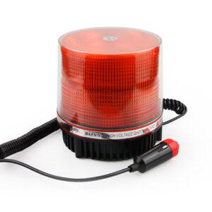 AMiO LED stroboscopic lamp 12V 01276 01277 1
