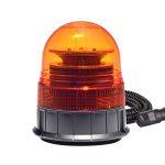 AMiO Warning Lamp W02M 02300 1
