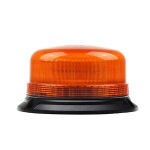 AMiO Warning Lamp W03B 02296 1