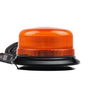 AMiO Warning Lamp W03M 02295 1