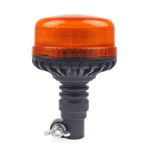 AMiO Warning Lamp W03P 02293 1