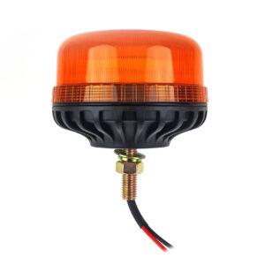 AMiO Warning Lamp W03SB 02294 1
