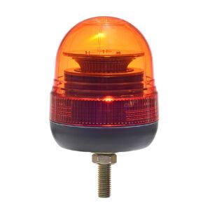AMiO Warning lamp W02SB 02299 1