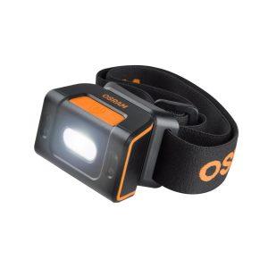 LEDinspect HEADTORCH250 Product Image