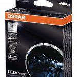 350607_LEDriving Canbus Control Unit 12V 5W (LEDCBCTRL101) package