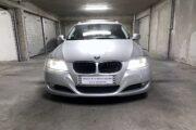 BMW 3 E90/E91