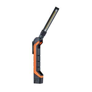 LEDinspect POCKET-B200 Product Image