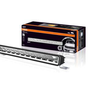 LEDriving Lightbar SX300-CB LEDDL106-CB
