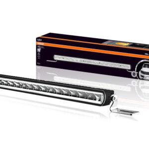 LEDriving Lightbar SX500-CB LEDDL107-CB