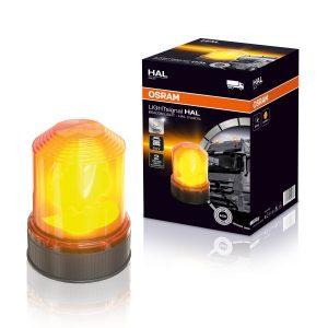 OSRAM LIGHTsignal HAL &#150 (6)