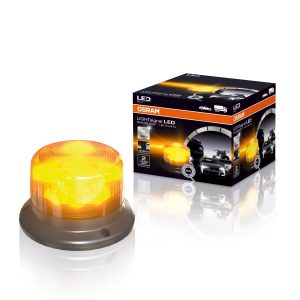 OSRAM LIGHTsignal LED &#150 (5)
