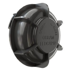 LED CAP LEDCAP02